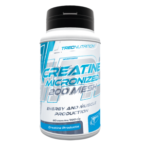 creatine_micronized_200_mesh_60cap_net