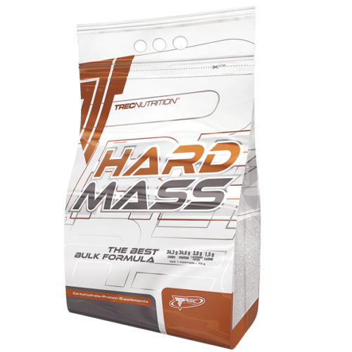 hard_mass_750_g_2800g_new_net_1