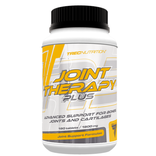 Joint_Therapy_Plus_180tab_new