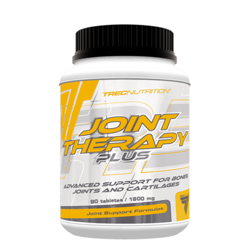 Joint_Therapy_Plus_90tab_new