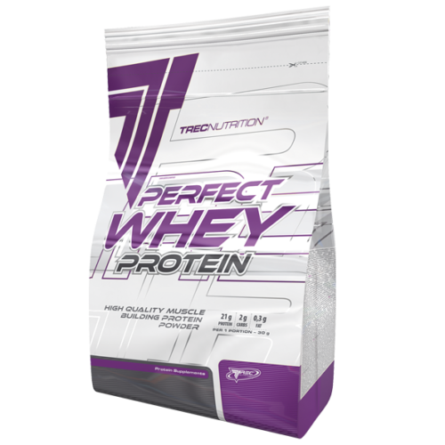 PERFECT WHEY PROTEIN 2500g_net