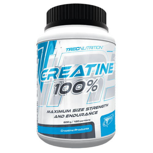 creatine_100_600_g_new_net