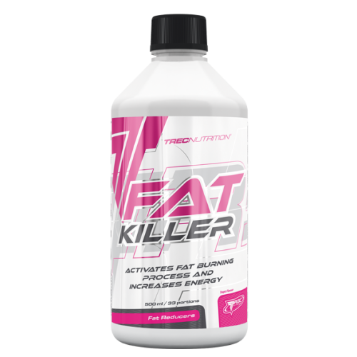 fat_killer_500ml_new
