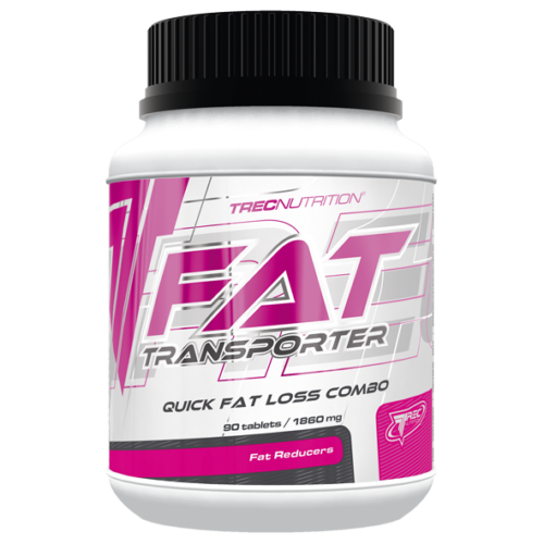 fat_transporter_90_tab_new_net