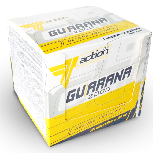 guarana2000_25ml_box