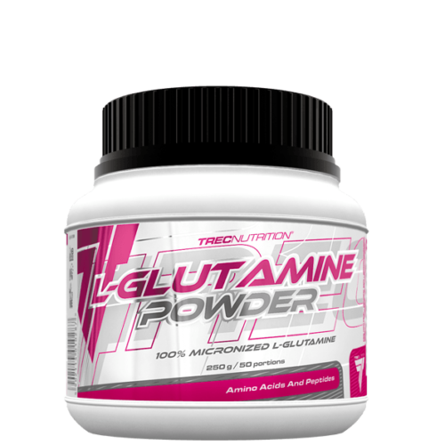 l-glutamine_powder_250g_net