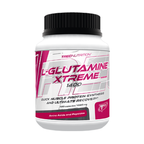 l-glutamine_xtreme100cap_new_net
