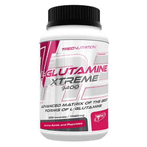 l-glutamine_xtreme_200cap_new_net