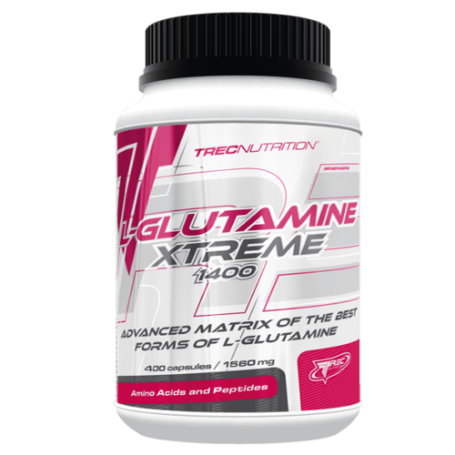 l-glutamine_xtreme_400cap_new_net