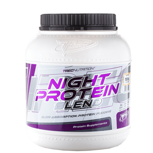 night_protein_blend_1500g_1