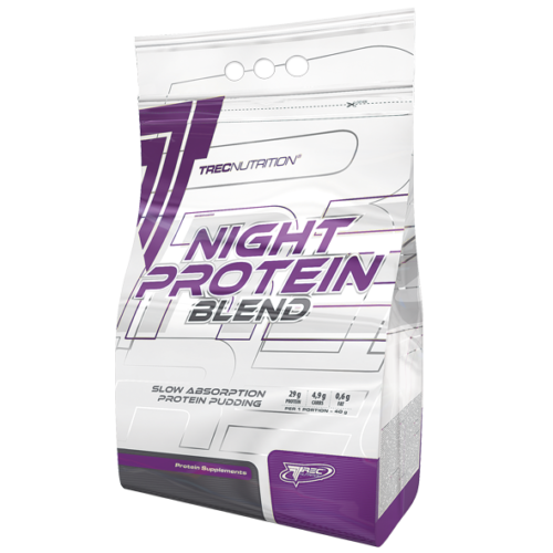 night_protein_blend_2500g_new_net