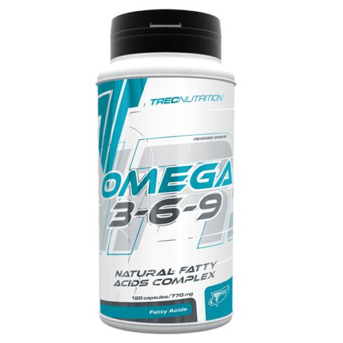 omega_3-6-9_120cap_new_net