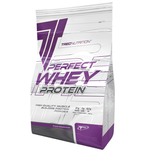 perfect_whey_protein_750g_new_net_1