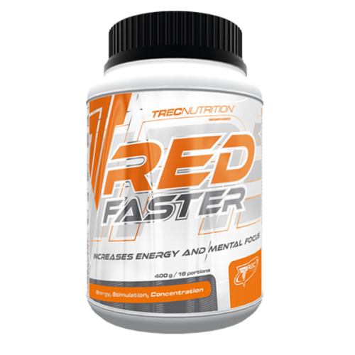 red_faster_400_g_new_net