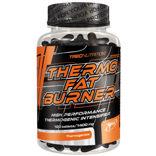 thermo_fat_burner_max_120tab_net_1_1